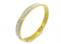 bracelet-or