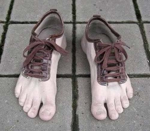 chaussures-homme