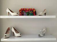 meuble chaussure